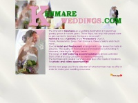kenmareweddings.com
