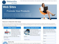 Websmiths.ie