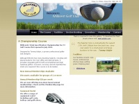 Millicent Golf Club | Home of Millicent Golf Club