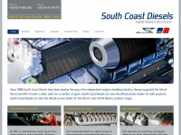 Southcoastdiesels.ie
