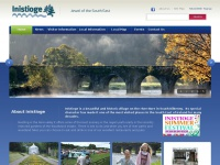 inistioge.ie