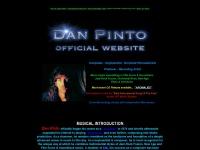 danpintomusic.com