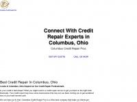 creditrepair-columbus.com