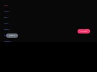 belissaevents.com
