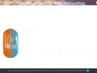 Hookedkitesurfing.ie