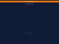cruachanai.com