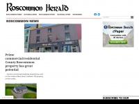 roscommonherald.ie