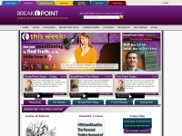breakpoint.org