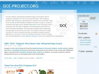 sioc-project.org