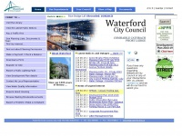 waterfordcity.ie