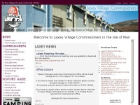laxey.org