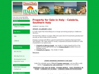 direct2-italy.co.uk