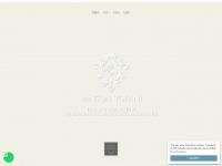maisontofani.com