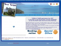 torreturbolo.com