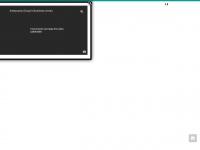 contarini.net Thumbnail