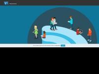 pixelinformatica.it