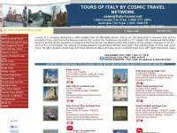 italy-travel.net