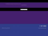poltz.com