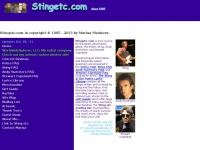 stingetc.com