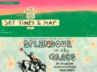 splendourinthegrass.com