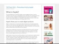 redheadwebdevelopment.com