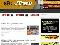 Wtmd.org