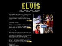 elvis2.com