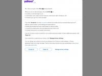 uk.news.yahoo.com