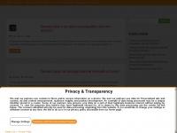 conceptforum.net