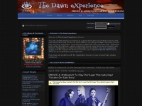 thedawnexperience.co.uk
