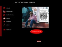 anthonyrobustelli.com