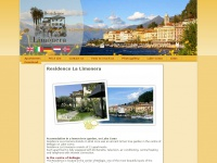 Residence La Limonera  | Residence la Limonera Bellagio Apartments Holiday Bellagio Lake Como Italy
