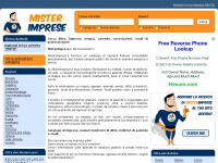 misterimprese.it