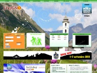 Livigno.eu - Livigno | Feel the Alps