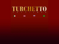 turchettofurniture.com
