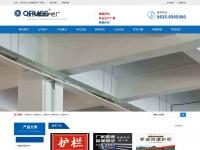 tecnopan.net