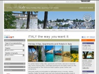 essentialitaly.co.uk