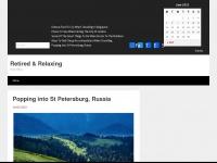 pension-baumann.com