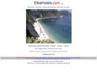 elbahotels.com
