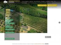 Agriturismo San Gimignano Toscana Siena B&B piscina POGGIACOLLE