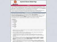 Toscanasegreta.it