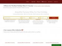 tuscany-villas.co.uk
