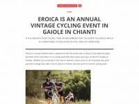 Chianti-chianti.co.uk