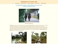 Altamaremma.org