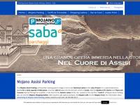 mojanoassisiparking.com