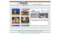 Orvieto.info