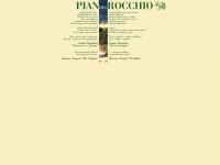 piandelrocchio.com