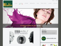 colorificiopaulin.com