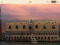 albergodoge.com