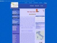 webitalyhotels.com